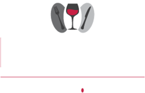 lessentiel restaurant